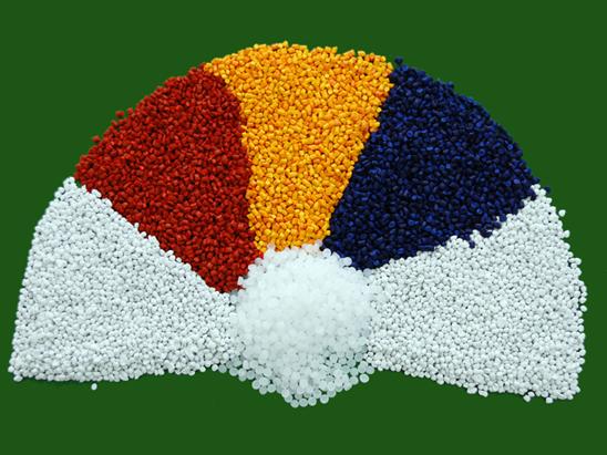 Phân biệt nhựa nguyên sinh và nhựa tái sinh để sử dụng đúng cách
