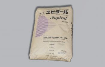 THAI POLYCETAL